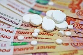 RNC Pharma: российские фармпроизводители продолжили наращивать отгрузки