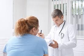 FDA все чаще регистрирует противоопухолевые препараты