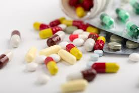 Антидепрессанты становятся более популярными в России