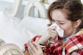 Как избежать простуды: правила профилактики ОРВИ и ОРЗ