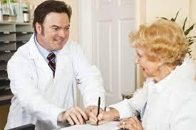 Сотрудники Росздравнадзора станут «тайными пациентами»