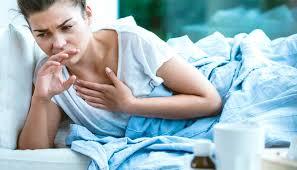 Простуда: мифы и реальность