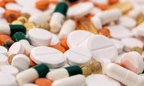 Лечение простуды у детей с помощью антибиотиков оправдано далеко не всегда