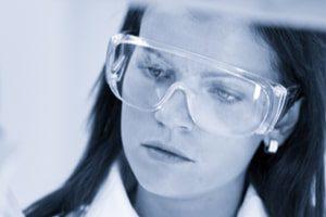 Клинические исследования клеточных продуктов смогут проводить 17 научных центров