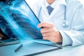Научные исследования во фтизиатрии: достижения и перспективы