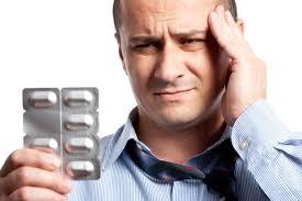 Первый интраназальный ингибитр CGRP подтвердил эффективность в терапии мигрени