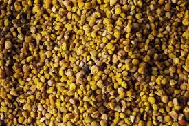 Пищевая добавка, используемая в восточной кухне, может повысить либидо у женщин
