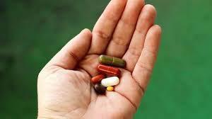 Ученые раскрыли истинный механизм воздействия одного из самых известных лекарств в мире