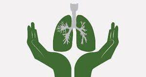 ВОЗ просит 37 миллиардов долларов на реализацию нового плана борьбы с туберкулезом