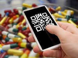Рынок не готов: система маркировки лекарств будет внедряться поэтапно