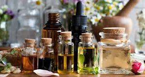 Популярные эфирные масла скрывают в себе универсальное средство регенерации кожи