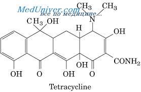 Хинупристин и далфопристин