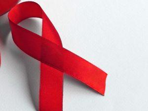 Минздрав запретит распространять недостоверную информацию о ВИЧ