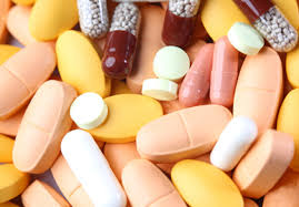 ФАС впервые перерегистрировала цену на референтный препарат