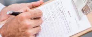 Независимые эксперты FDA выступили против регистрации нового опиоидного анальгетика