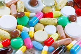 Информация о пробиотиках в интернете часто бывает некорректной. Рассказываем почему