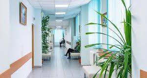 В обновленных поликлиниках не оказалось места стоматологам и психологам