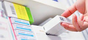 В российской системе маркировки зарегистрировано 72% лекарств