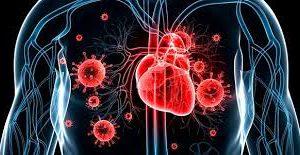 Прокальцитонин – новый показатель в диагностике тяжелой инфекции