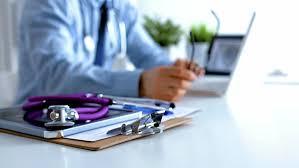 В Госдуме поддержали введение медицинских виз