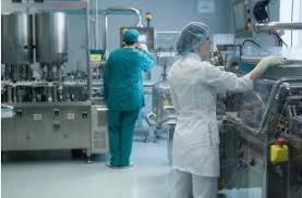 В этом году МЭЗ приступит к производству наркотических обезболивающих
