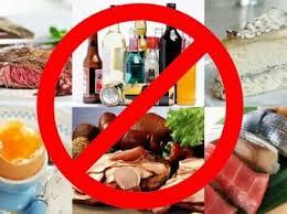 Ученые назвали самые популярные продукты, которые вызывают рак