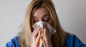 Как защититься от гриппа и не заболеть