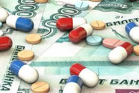 Расширен перечень орфанных заболеваний, лечение которых оплачивается из госбюджета