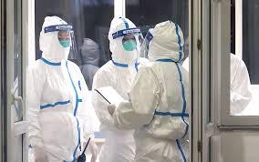 BIOCAD стал индустриальным партнером «Вектора» по разработке вакцины от COVID-19