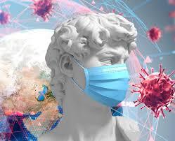 Потеря обоняния на фоне простудных симптомов? Это скорее COVID-19, а не ОРВИ