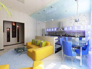 Где купить квартиру-студию в Минске?