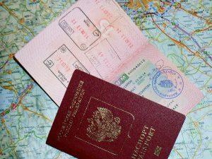Изменения в правилах выдачи Шенгенских виз