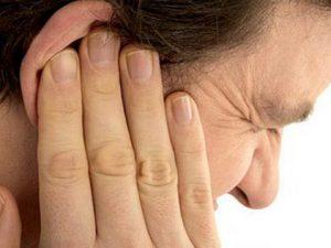 Как избавиться от боли в ушах