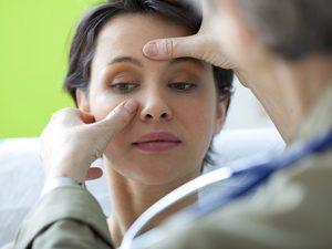 Виды гайморита: основные симптомы и методы лечени