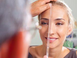 Искривление носовой перегородки: как понять, что вам нужна операция