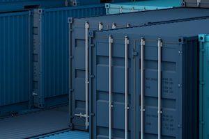 Минпромторг сформирует платформу для поддержки экспортеров в условиях пандемии