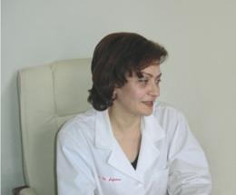 Туберкулез. В чем принцип лечения по методу DOTS?