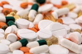 Роспотребнадзор уточнил правила возврата купленных онлайн лекарств