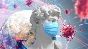 Перенесенная простуда может помочь бороться с коронавирусом