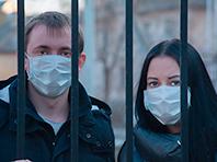 Российский исследователь установил, когда коронавирус отступит