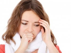 Лечение ОРЗ: 5 типичных ошибок болеющего человека