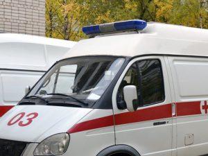 Фонд ОМС Москвы открестился от больных с COVID, поступающих не по линии скорой