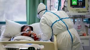 Индия согласилась поставить в Малайзию гидроксихлорохин для лечения COVID-19