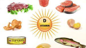 Витамин D определяет шансы пережить COVID-19