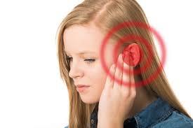 Когда в ухе стреляет. Отоларинголог — о важности лечения отитов