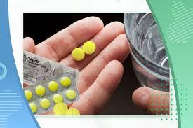 Биологически активные добавки для улучшения потенции: будьте осторожны