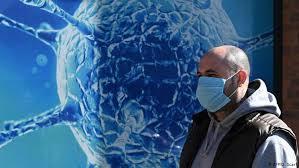 »Ослабление коронавируса». Мнение экспертов