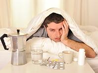 Кофе и аспирин — не самое лучшее сочетание при похмелье, говорят медики