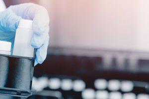 AstraZeneca локализовала в России производство тикагрелора