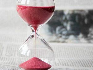 Ученые назвали оптимальное время для тестирования на антитела к COVID-19